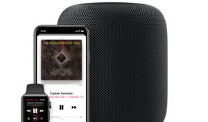 Apple kündigt HomePod-Event für den 25. Juli an