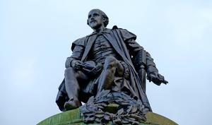 Shakespeare war gestern: Künstliche Intelligenz schreibt Sonette