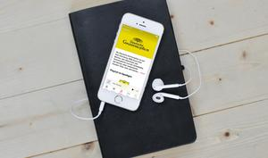 Deutsche Grammophon pflegt klassische Musik bei Apple Music
