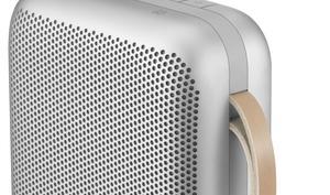 Hardware-Kurztests: Beoplay P6, Muse Headband und mehr