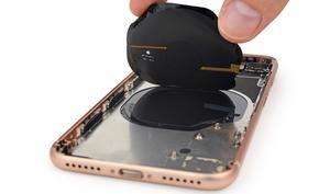 Neues iPhone soll drahtlose Schnellladefunktion bekommen