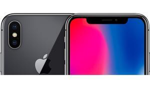 Ein Jahr nach dem iPhone X sind 1.000 Euro normal