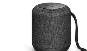 Sound of Musik: Anker reduziert heute fast nur Audio-Produkte
