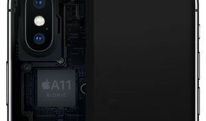 Weiter ohne Samsung? Apple plant A13 nur mit TSMC