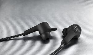 IFA 2018: Beoplay E6 sind noch hochwertigere kabellose Kopfhörer