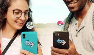 Apple reibt die Hände: Pokémon GO macht Umsätze wie am ersten Tag