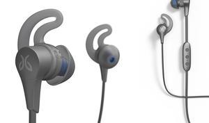 Mehr IFA, noch mehr Kopfhörer: Jaybird X4 Wireless In-Ears präsentiert