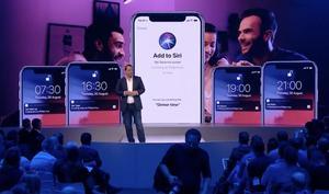 Philips Hue wird eigene Siri-Shortcuts erhalten