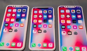 Neue iPhones und was wir am 12. September von Apple erwarten können