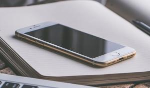 Richter stellt Qualcomm bloß: Billige Strategie gegen Apple