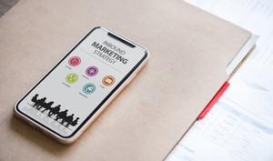 """Viele Apps verschicken """"kontinuierlich"""" Ihre Standortdaten zur Monetarisierung"""
