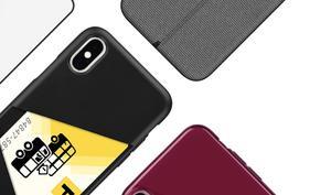 Artwizz prescht mit Zubehör für iPhone XS, XS Max und XR vor