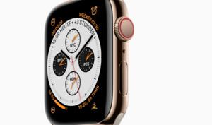 Apple nimmt die Apple Watch Edition aus dem Programm
