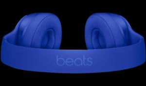 Nur bis morgen früh: Beats Solo3 Wireless mit W1 Chip zum Bestpreis