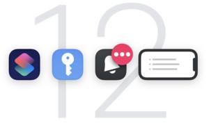 Things 3.7 jetzt mit Support für Siri Shortcuts und mehr