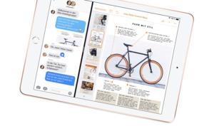 Pages, Numbers & Keynote unterstützen Siri-Kurzbefehle - macOS-Apps bereits mit Dark Mode