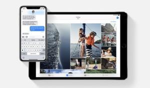 iOS 12: Geheime Funktionen, die nicht jeder kennt