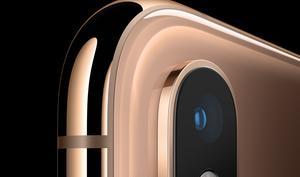 Details: Hülle vom iPhone X passt nicht 100% aufs iPhone XS