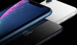 Statistik: Zockt Apple deutsche Apple Fans ab?