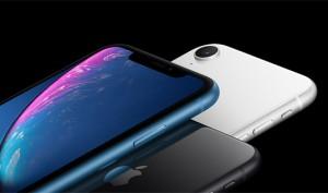 Bericht: Apple fährt die iPhone-XR-Produktion deutlich hoch