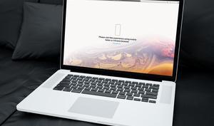 Apple bewirbt iPhone XS auf einer interaktiven Microsite