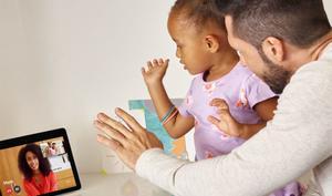 Microsoft und Amazon arbeiten zusammen: Alexa Echo bekommt Skype