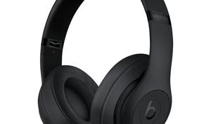 Studio-Kopfhörer Beats Studio3 Wireless jetzt zum Bestpreis
