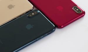 Richtig schützen: Sicheres Zubehör für das iPhone Xs Max