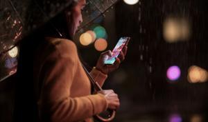 iPhone XS-Nutzer klagen über Verbindungsprobleme - betrifft WLAN & LTE