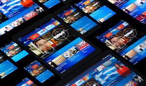 """Zeitungsinterview: ARD-Chef wünscht sich ein """"europäisches"""" YouTube"""