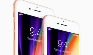 Nur heute: 100 Euro sparen beim iPhone-Kauf mit Saturn und Media Markt auf eBay