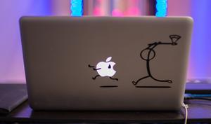 Neue Klage: Verletzt Apple mit der Verschlüsselung von iMessage & FaceTime Patente?