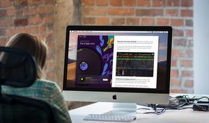 Mojave: Softwareaktualisierung ist wieder ein Kontrollfeld