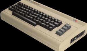 Retro-Fans aufgepasst: C64 Mini jetzt super günstig einheimsen