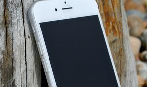 Betriebssystem beliebter: iOS 12 überholt Vorgänger mit Leichtigkeit