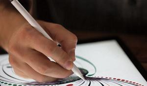 Den iPad-Stift günstiger: Jetzt Apple Pencil reduziert kaufen