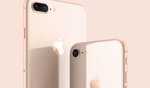 Jetzt sparen: iPhone 8 und iPhone X mit Tarif bei o2 günstiger