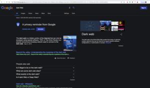 Den perfekten Dark Mode für Safari & Chrome nachrüsten – so geht's