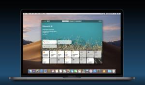 Project Marzipan: Das steckt hinter Apples geheimen Plänen für macOS