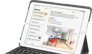 Notizen-App auf dem iPhone: 5 knackig-kurze Tipps für Einsteiger und Profis