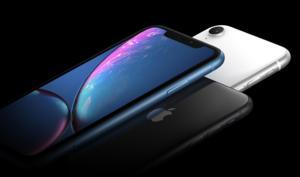 Zum selbst Ausprobieren: So fühlt sich die größte Einschränkung des iPhone XR in der Praxis an