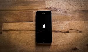 Update nur noch auf iOS 12.0.1 möglich
