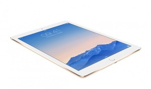 Neues iPad mini soll Ende 2018 kommen