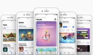 Rückerstattung im App Store oder iTunes Store beantragen: Geld zurück – so geht's