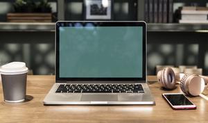 """Schadsoftware vom Mac entfernen - So löschen Sie """"mshelper"""" dauerhaft"""