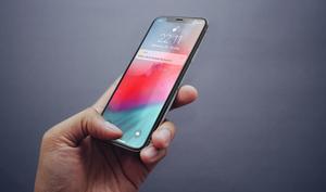 Apple bewirbt Apple Pay in Deutschland - Baldiger Start immer wahrscheinlicher