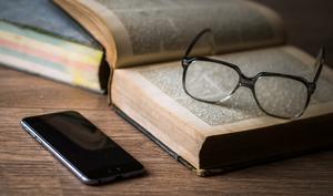 Apple sperrt Spione aus: GrayKey bei iPhone und iPad nur noch Black Box