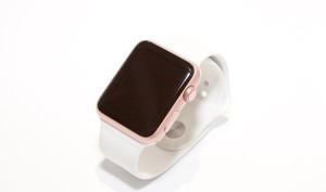 Apple zieht watchOS 5.1 zurück