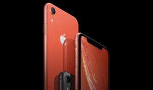 So verwalten Sie die Dual-SIM-Funktionen am iPhone XS & iPhone XR