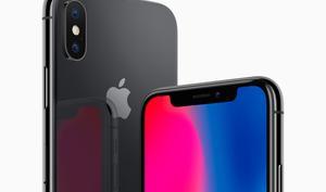 Muss es nicht XS sein? iPhone X oder 8 mit Verträgen von Vodafone und Telekom günstig